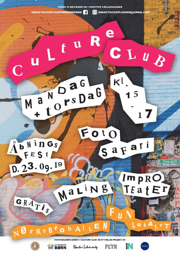 ALV_CultureClub_plakat_600x848px