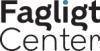 BUS_FagligtCenter_Logo_150x76px