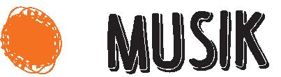 BUS_Musik