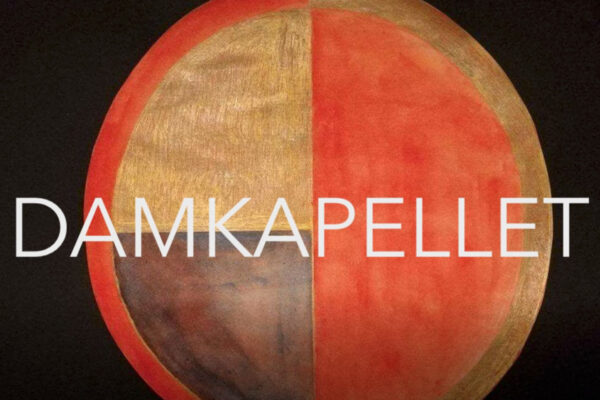 Damkapellet_845x592px
